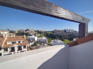 799726 - New Development for sale in Riviera del Sol, Mijas, Málaga, Spain