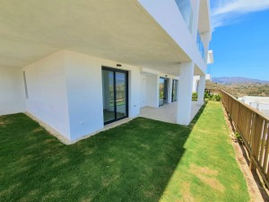 802393 - New Development for sale in La Cala de Mijas, Mijas, Málaga, Spain