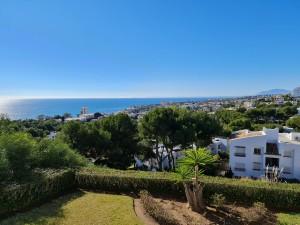 808874 - Apartment for sale in Miraflores, Mijas, Málaga, Spain