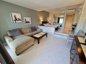 808961 - Studio Apartment for sale in Miraflores, Mijas, Málaga, Spain