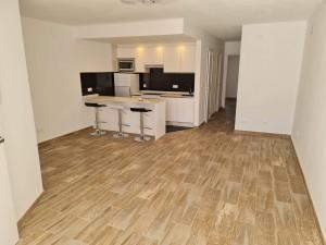 808996 - Apartment for sale in Calahonda, Mijas, Málaga, Spain