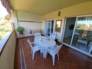 Apartment Sprzedaż Nieruchomości w Hiszpanii in Mijas Costa, Mijas, Málaga, Hiszpania