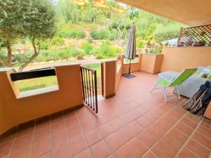 820526 - Apartment for sale in Reserva de Marbella, Marbella, Málaga, Spain