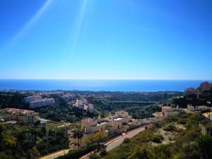 782116 - Apartment for sale in Calahonda, Mijas, Málaga, Spain