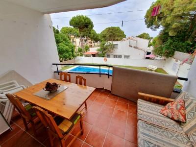 787308 - Apartamento en venta en Calypso, Mijas, Málaga, España
