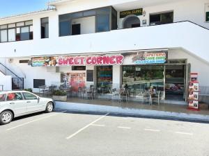 787816 - Cafe/Bar for sale in Calahonda, Mijas, Málaga, Spain