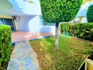 788680 - Apartment for sale in Calahonda, Mijas, Málaga, Spain