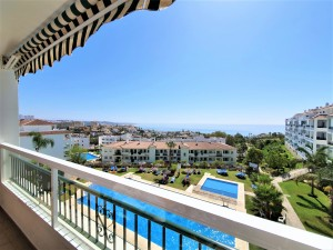 790064 - Apartment for sale in Miraflores, Mijas, Málaga, Spain