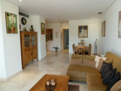 304202 - Holiday Rental for sale in East Estepona, Estepona, Málaga, Spain