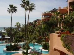 491617 - Studio for sale in East Estepona, Estepona, Málaga, Spain