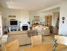 632446 - Apartment Duplex for sale in West Estepona, Estepona, Málaga, Spain