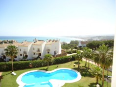 683242 - Holiday Rental for sale in West Estepona, Estepona, Málaga, Spain