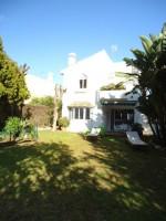 698763 - Villa for sale in East Estepona, Estepona, Málaga, Spain