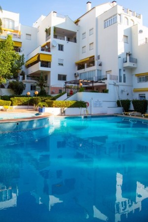 745384 - Apartment For sale in Atalaya, Estepona, Málaga, Spain