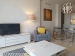 767037 - Apartment For sale in Casares, Málaga, Spain