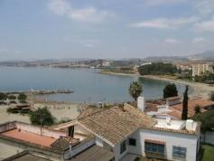 770371 - Apartment for sale in West Estepona, Estepona, Málaga, Spain