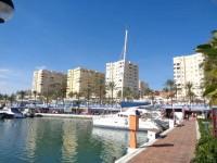 774802 - Rental Property for sale in West Estepona, Estepona, Málaga, Spain