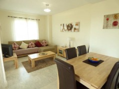 776711 - Rental Property for sale in Valle Romano, Estepona, Málaga, Spain