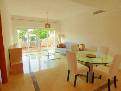 780113 - Atico - Penthouse For sale in East Estepona, Estepona, Málaga, Spain