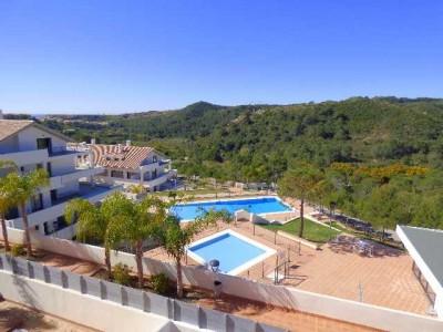 782449 - Apartamento en venta en East Estepona, Estepona, Málaga, España