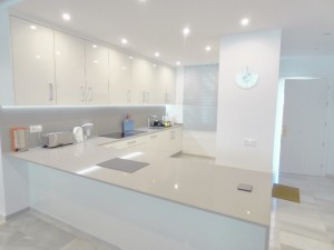 788259 - Holiday Rental For sale in Alcazaba Beach, Estepona, Málaga, Spain