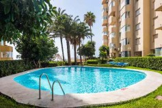 790636 - Apartment Duplex for sale in West Estepona, Estepona, Málaga, Spain