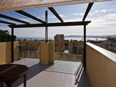 601697 - Apartment For sale in Puerto de Jávea, Jávea, Alicante, Spain