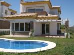224910 - Villa for sale in La Cala Golf, Mijas, Málaga, Spain