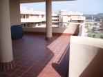 425044 - Lägenhet till salu i La Cala de Mijas, Mijas, Málaga