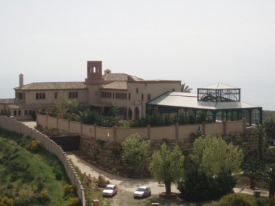 492025 - Finca For sale in Calahonda, Mijas, Málaga, Spain
