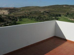Posible terrace and views (1)