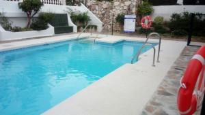 Apartment Duplex for sale in Calahonda, Mijas, Málaga