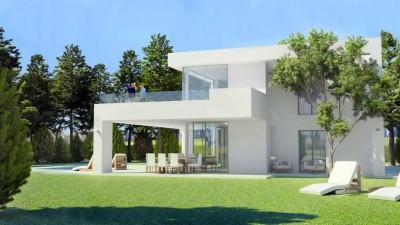 728752 - New Development For sale in Mijas Golf, Mijas, Málaga, Spain