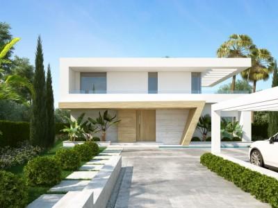 728796 - New Development For sale in La Cala Golf, Mijas, Málaga, Spain