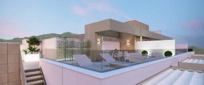 732838 - New Development For sale in La Cala Golf, Mijas, Málaga, Spain