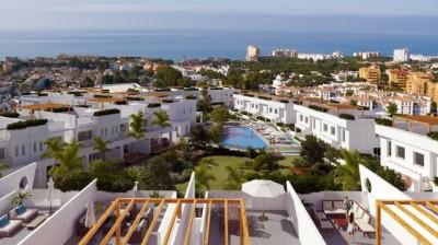 738270 - New Development For sale in Calahonda, Mijas, Málaga, Spain