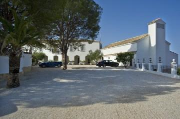 779826 - Business for sale in Fuengirola, Málaga, Spain