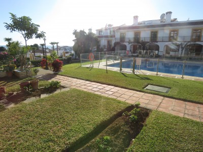 796015 - Townhouse For sale in Calypso, Mijas, Málaga, Spain