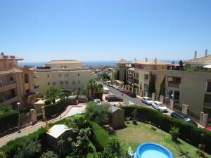 Apartment Sprzedaż Nieruchomości w Hiszpanii in Riviera del Sol, Mijas, Málaga, Hiszpania