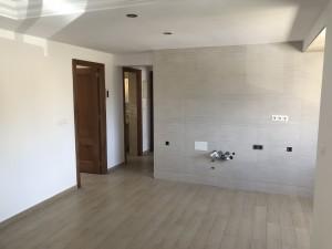 787562 - Apartment for sale in Málaga, Málaga, Spain