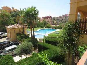Apartment for sale in Sitio de Calahonda, Mijas, Málaga, Spain