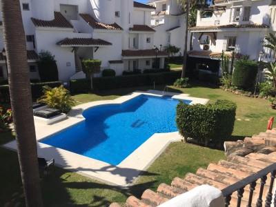 788594 - Apartment For sale in Los Naranjos de Marbella, Marbella, Málaga, Spain
