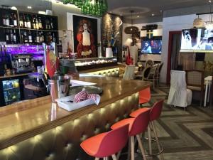 783210 - Business For sale in Marbella Centro, Marbella, Málaga, Spain