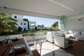536313 - Apartment for sale in Estepona, Málaga, Spain