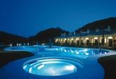 652226 - Hotel for sale in Benahavís, Málaga, Spain
