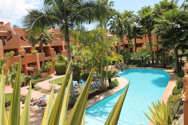 公寓 出售 西班牙 Los Flamingos