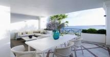 672585 - Aпартамент на продажу в Estepona, Málaga, Испании