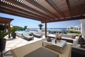 672587 - Penthouse for sale in Estepona, Málaga, Spain