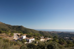 679288 - Plot for sale in Benahavís, Málaga, Spain