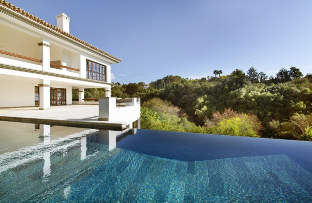 High Quality Villa for Sale in Sotogrande, San Roque